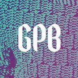 GPB Saudara Series