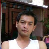 Hoang To Dai