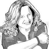 Julie Fortier