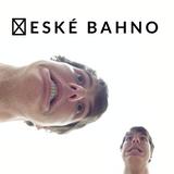 České bahno