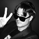 DJ George Lara