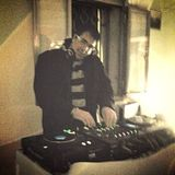 DJ DAVIDE GLAMOUR