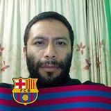 Sergio Silva Callejas