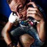 Aki Bergen & Daniel Jaze Radio Show @ Soundzrise M2O (11.12.2012)