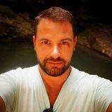 Giannis Michalakis