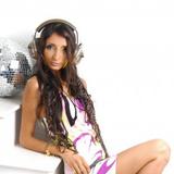 DJ Patchoulee