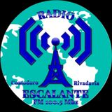 Radio Escalant