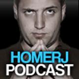 HomerJ.de - 012 - If or Else