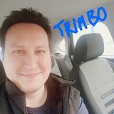 Trimbo_