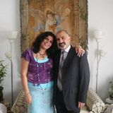Ghada Rezkalla