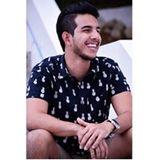 Xavier Moreira