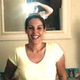Christelle Divine