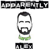 Apparently Alex DJ