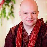 Mattias Ahnberg