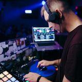 DJ PLK