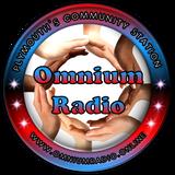 Omnium Radio Cic