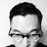Yoshio  Nakamura