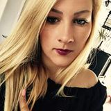 Agnieszka Radoła