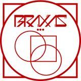 Braxas