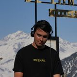 Techno & UK Bass DJ set by Kicks - OSR #3