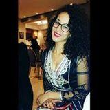 Ammor Khaoula