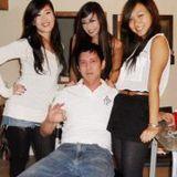 David Yang Liu