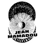 Jean Mamadou