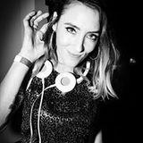 DJ K Styles