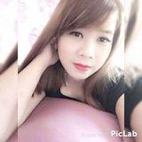 Trương Mỹ Linh