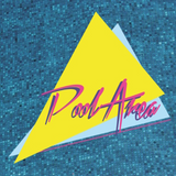 PoolArea 2016 megamix Vol II