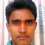 Ripon Ahmed