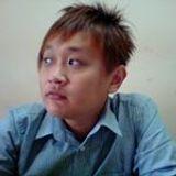 J.s. 劲升