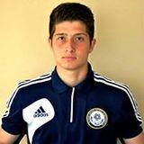 Djokhar Kadiyev