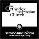Orthodox Presbyterian Church F