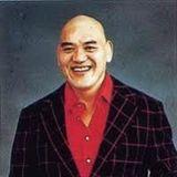 Shinya Mochizuki