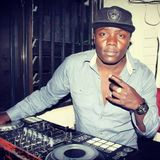 Dj Mwass The Entertainer