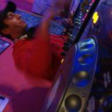 DJ Jonathan Casos