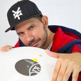 Mix Samba Rock