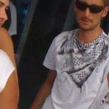 Behar Gervalla