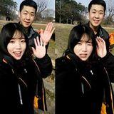 Donggyu Lee