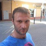 Anatoly Revivaled