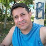 Daniel Gadelha