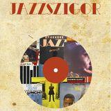 Jazzszigor20130402