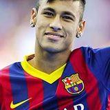 Neymar AGuilar