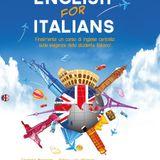 Grammatica inglese, AUDIO – Pronomi riflessivi, verbi riflessivi