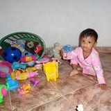 Chinthaka Pradeep