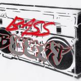 Bass Boost #8