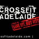 CrossFit Adelaide Ben
