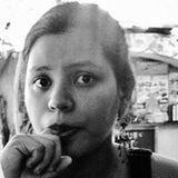 Frida Lunatica