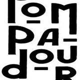 Pompadour Paris